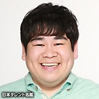 田口 智也(タグチ トモヤ)