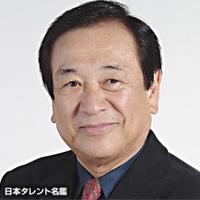 千賀 拓夫(センガ タクオ)