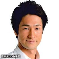 高松 潤(タカマツ ジュン)