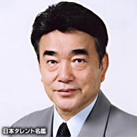 崎山 勇(サキヤマ イサム)
