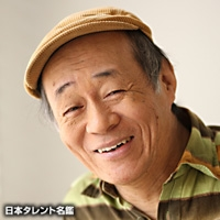 湯沢 勉(ユザワ ベン)