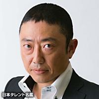小林 一英(コバヤシ カズヒデ)