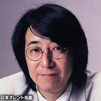 木澤 雅博(キザワ マサヒロ)