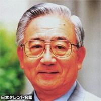 内田 忠男(ウチダ タダオ)