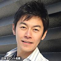 田中 健太(タナカ ケンタ)