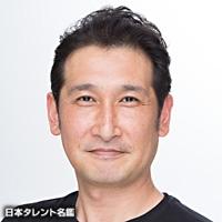 高木 薫(タカギ カオル)