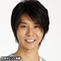 川口 直斗(カワグチ ナオト)