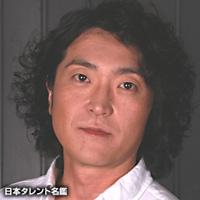 斉木 テツ(サイキ テツ)