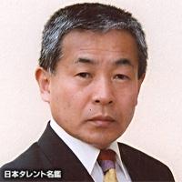 山崎 之也(ヤマザキ ユキヤ)