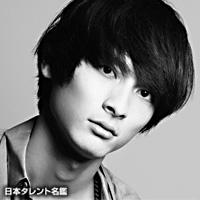 高良 健吾(コウラ ケンゴ)