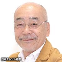 堀 孝史(ホリ タカシ)
