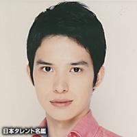 中村 隆太(ナカムラ リュウタ)
