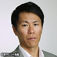 齋賀 正和(サイガ マサカズ)
