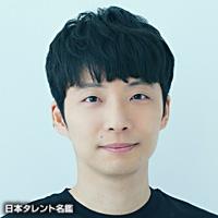 星野 源(ホシノ ゲン)