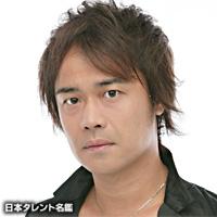 石川 英郎(イシカワ ヒデオ)