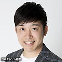 あべこうじ(アベコウジ)