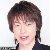 小倉 義人(オグラ ヨシト)