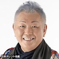 江原 啓之(エハラ ヒロユキ)