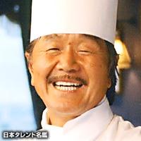 坂井 宏行(サカイ ヒロユキ)