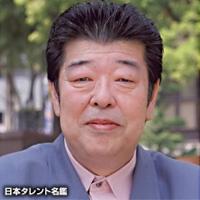 高橋 克彦(タカハシ カツヒコ)