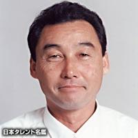 中嶋 悟(ナカジマ サトル)