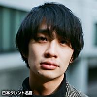 永嶋 柊吾(ナガシマ シュウゴ)