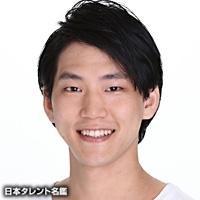 ささの 翔太(ササノ ショウタ)