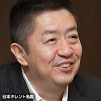 前川 洋一(マエカワ ヨウイチ)