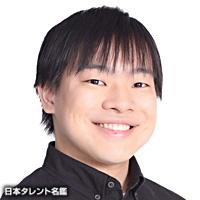 河口 瑛将(カワグチ アキマサ)