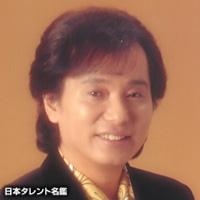 真木 ひでと(マキ ヒデト)
