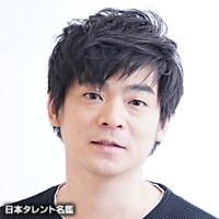 清水 優(シミズ ユタカ)