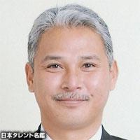 小島 伸幸(コジマ ノブユキ)