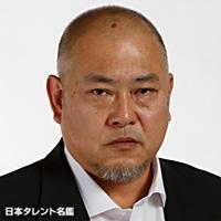 天乃 大介(アマノ ダイスケ)
