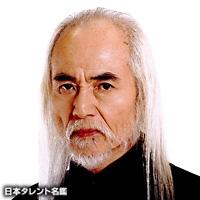 麻生 敬太郎(アソウ ケイタロウ)