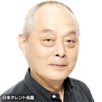 伊井 篤史(イイ アツシ)