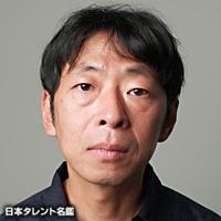 鈴木 卓爾(スズキ タクジ)