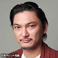 渡辺 謙作(ワタナベ ケンサク)