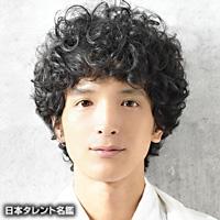 渡部 豪太(ワタベ ゴウタ)