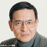 三浦 道郎(ミウラ ミチオ)