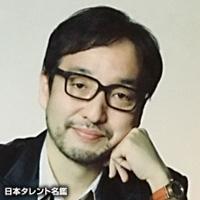 広田 豹(ヒロタ ヒョウ)