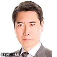高谷 恭平(タカヤ キョウヘイ)