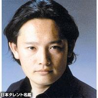 岡田 誠(オカダ マコト)