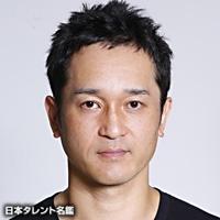 小椋 毅(オグラ タケシ)
