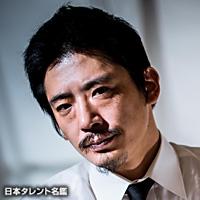 古山 憲太郎(フルヤマ ケンタロウ)