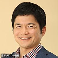 徳光 正行(トクミツ マサユキ)