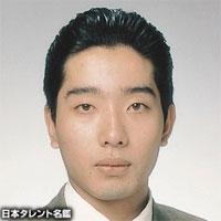 鈴木 章生(スズキ アキオ)