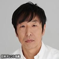 黒田 大輔(クロダ ダイスケ)