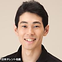 小暮 邦明(コグレ クニアキ)