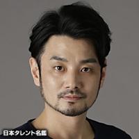 小林 大介(コバヤシ ダイスケ)