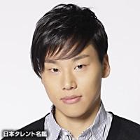 美斉津 恵友(ミサイヅ ケイスケ)